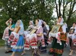 28 июля 2019 г. Народный Крестный ход_9