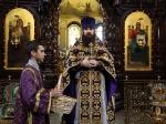 40 мучеников Севастийских 2019