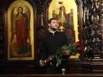 4 ноября 2020 г. Праздник Казанской иконы Божьей Матери