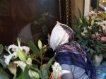7.02.2019 Поездка в Малахово_12