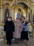 7.02.2019 Поездка в Малахово_20