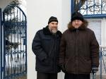 7.02.2019 Поездка в Малахово_25