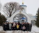 7.02.2019 Поездка в Малахово_26