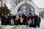7.02.2019 Поездка в Малахово_27