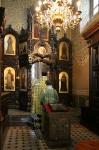 8 октября - день памяти прп. Сергия Радонежского