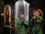Божественная литургия_14