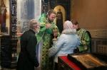 Божественная литургия_15