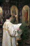 Божественная литургия_21