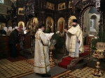 Божественная литургия_22