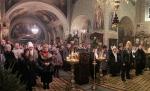 Божественная литургия_25