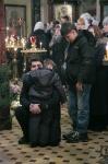 Божественная литургия_28