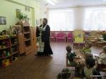Посещение детского сада Машенька_10