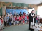 Посещение детского сада Машенька_1