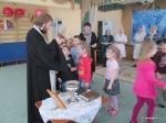 Посещение детского сада Машенька_2