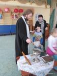Посещение детского сада Машенька_3