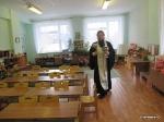 Посещение детского сада Машенька_4