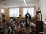Посещение детского сада Машенька_6