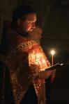 День памяти св.вмц Варвары