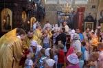 Праздник Петра и Февроньи