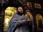 День Казанской иконы Божьей Матери. 4.11.2019_10