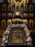 День Казанской иконы Божьей Матери. 4.11.2019_1