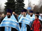 День Казанской иконы Божьей Матери. 4.11.2019_21
