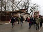 День Казанской иконы Божьей Матери. 4.11.2019_24