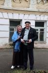 День Казанской иконы Божьей Матери. 4.11.2019_26