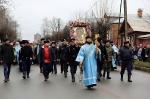 День Казанской иконы Божьей Матери. 4.11.2019_27