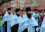 День Казанской иконы Божьей Матери. 4.11.2019_28