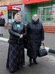 День Казанской иконы Божьей Матери. 4.11.2019_29