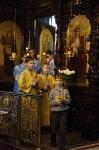 День Казанской иконы Божьей Матери. 4.11.2019