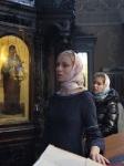 День Казанской иконы Божьей Матери. 4.11.2019_6