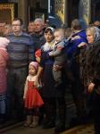 День Казанской иконы Божьей Матери. 4.11.2019_9