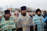 День народного единства в Павлово-Посадском благочинии