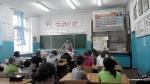 День православной книги в школе-интернат
