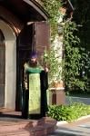День Святой Троицы 2020 г._11