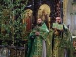 День Святой Троицы 2020 г._31