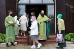 День Святой Троицы 2020 г._47