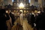 Крещенский сочельник, 2018 год_9