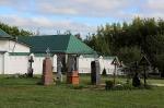 Муром. Спасо-Преображенский монастырь_7