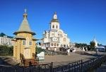 Свято-Троицкий Серафимо-Дивеевский монастырь_25