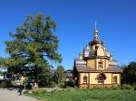 Свято-Троицкий Серафимо-Дивеевский монастырь_27