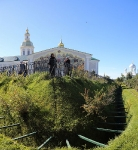 Свято-Троицкий Серафимо-Дивеевский монастырь_29