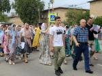 Народный крестный ход 2018 июль_13