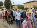 Народный крестный ход 2018 июль_14