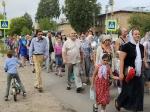 Народный крестный ход 2018 июль_15