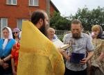 Народный крестный ход 2018 июль_24