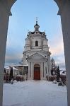 Черноостровский монастырь_25