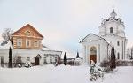 Черноостровский монастырь_26